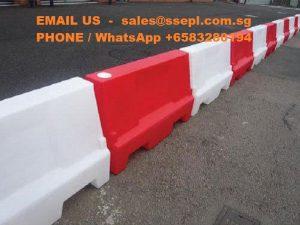 Water safty barrier supplier Singapore