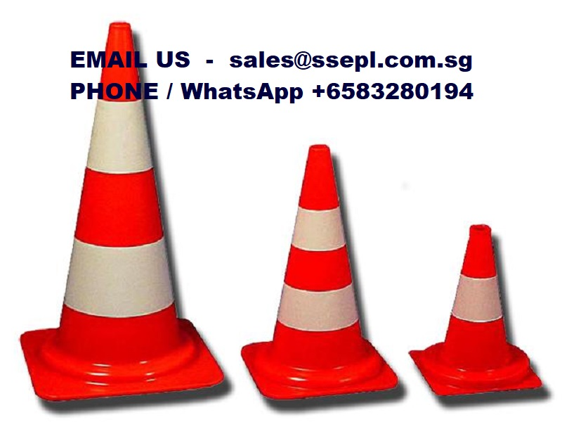 Road Marking Singapore Specialized Engineering Pte Ltd
